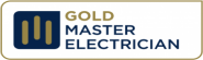 Gold Master Electrician Brisbane - Zillman Electrical