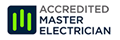 Accredited Master Electrician Brisbane