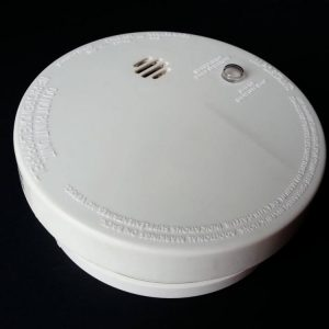 Smoke Alarm Electrical Installations Brisbane